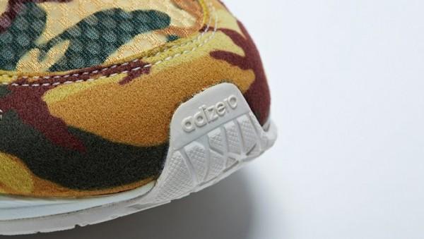 adidas-consortium-adizero-adios-2-2-snake-camo_10