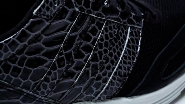 adidas-consortium-adizero-adios-2-2-snake-camo_4