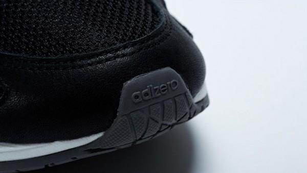 adidas-consortium-adizero-adios-2-2-snake-camo_5