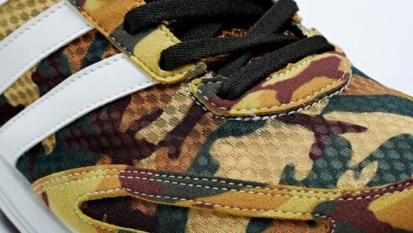adidas-consortium-adizero-adios-2-2-snake-camo_8