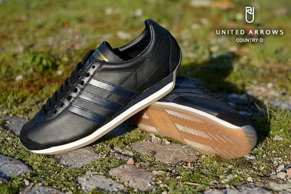 adidas-country-united-arrows