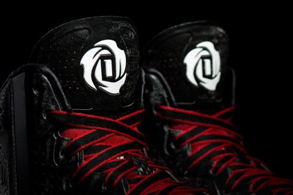 adidas-d-rose-4 (3)