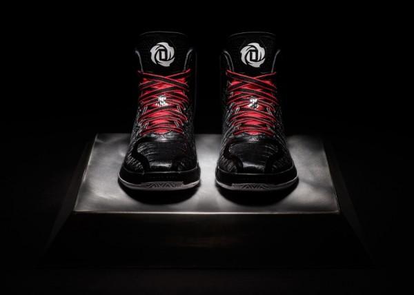 adidas-d-rose-4 (4)