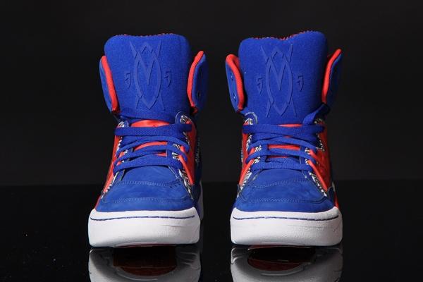 adidas-dikembe-mutombo-knicks-6