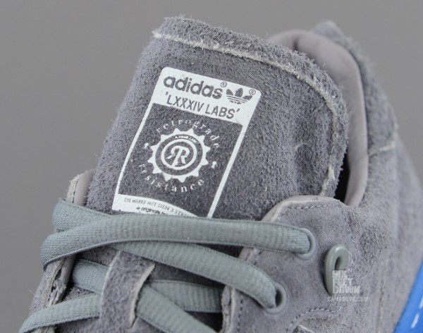 adidas-originals-84-lab-rivalry-low-tech-grey-5