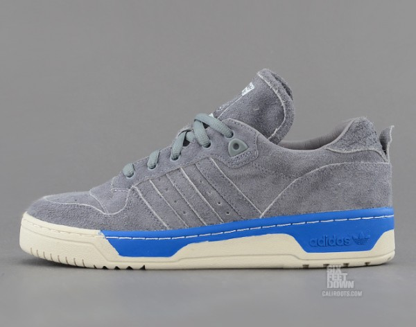 adidas-originals-84-lab-rivalry-low-tech-grey-7