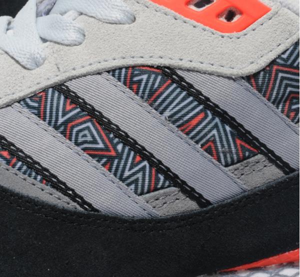 adidas-originals-geometric-2