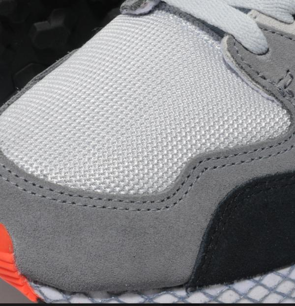 adidas-originals-geometric-3