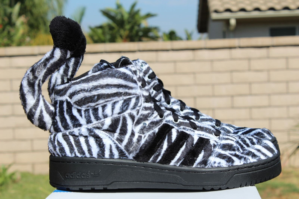 adidas-originals-js-zebra-3