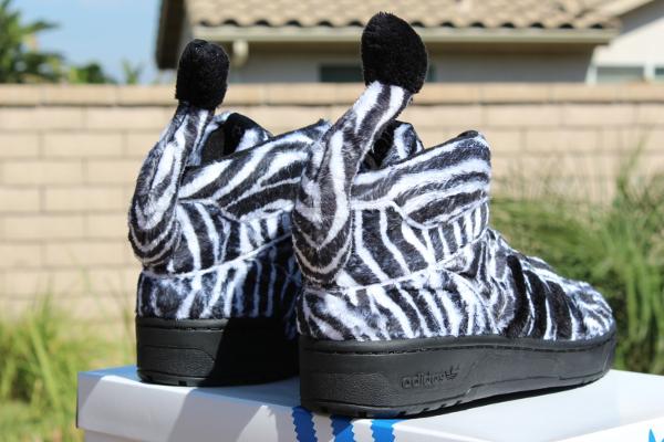 adidas-originals-js-zebra-4