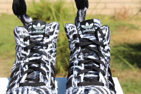 adidas-originals-js-zebra-6
