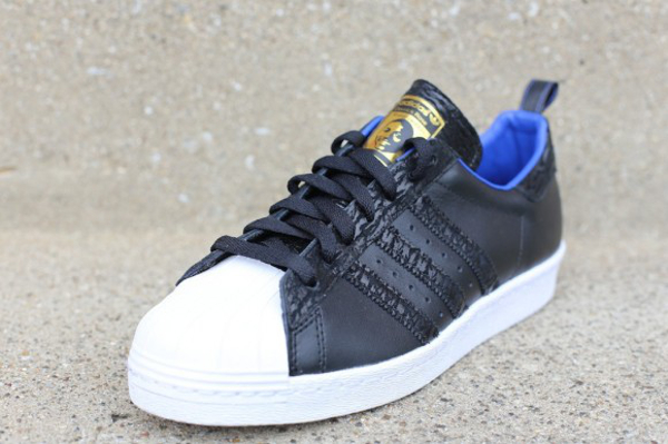 adidas-originals-superstar-80s-derrick-rose-4