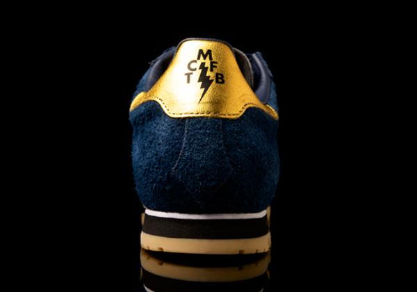 adidas-rommcnasty-84-lab-kazuki-1