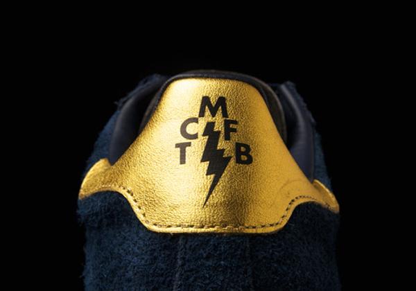 adidas-rommcnasty-84-lab-kazuki-3