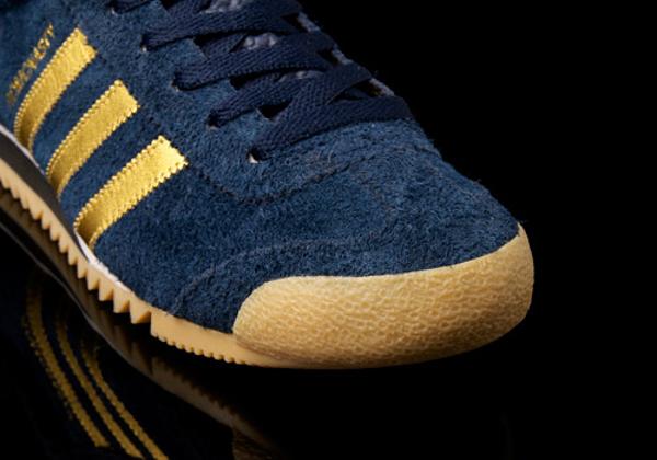adidas-rommcnasty-84-lab-kazuki-4
