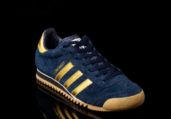 adidas-rommcnasty-84-lab-kazuki-6