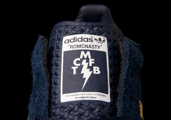 adidas-rommcnasty-84-lab-kazuki-7