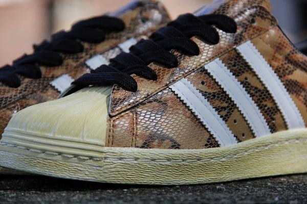 adidas-superstar-snakeskin_2