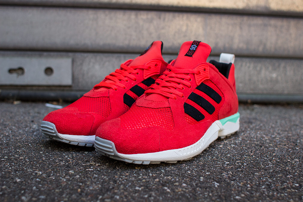 Adidas ZX5000 RSPN 80/90/00
