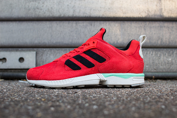adidas-zx5000-rspn-2