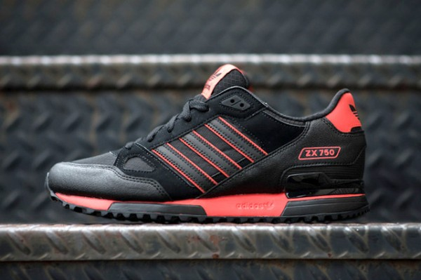 adidas-zx750-bred-7