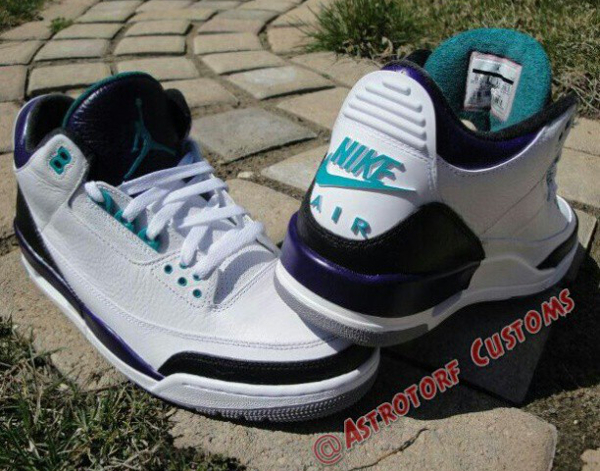 air-jordan-3-grape