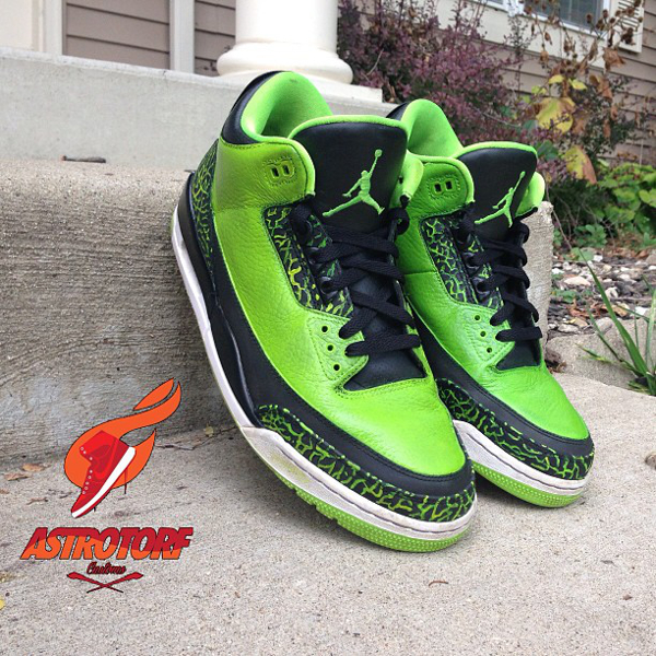 air-jordan-3-kryptonite