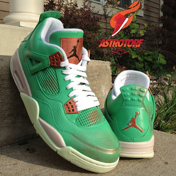 air-jordan-4-statue-of-liberty-Coast3-1