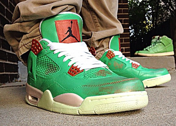 air-jordan-4-statue-of-liberty-Coast3
