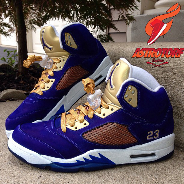 air-jordan-5-crown-royal