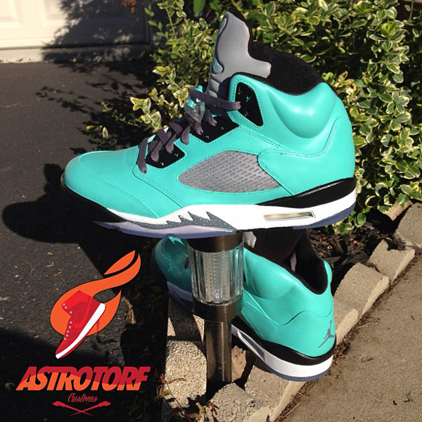 air-jordan-5-retro-tiffany-bekreamin-1