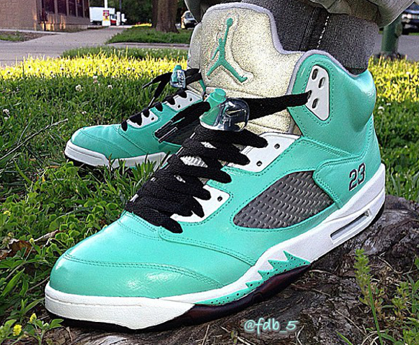 air-jordan-5-retro-tiffany-bekreamin