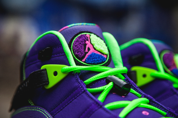 air-jordan-6-rings-bel-air-2
