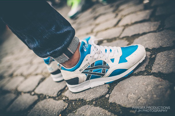 asics-gel-lyte-5-pangeaproductions