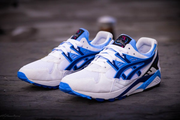 asics-kayano-20th-anniversary-pack-2