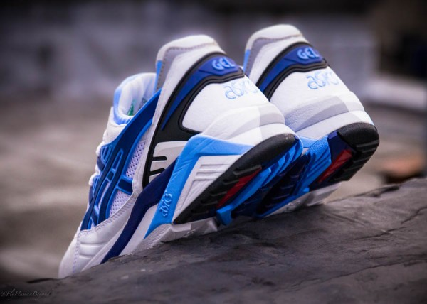 asics-kayano-20th-anniversary-pack-3