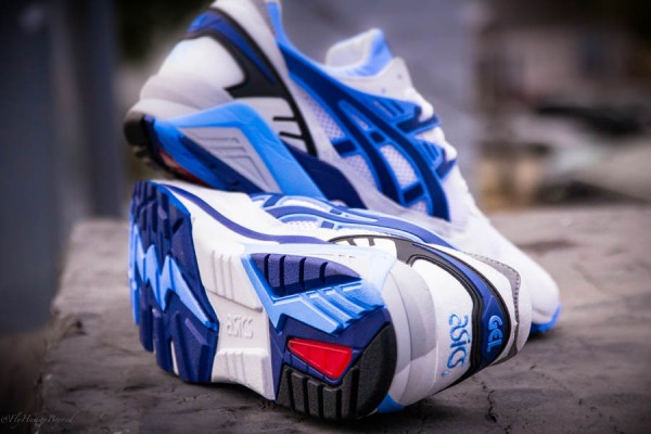 asics-kayano-20th-anniversary-pack-5