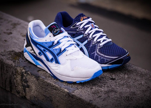 asics-kayano-20th-anniversary-pack-6