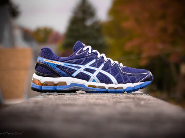 asics-kayano-20th-anniversary-pack-7