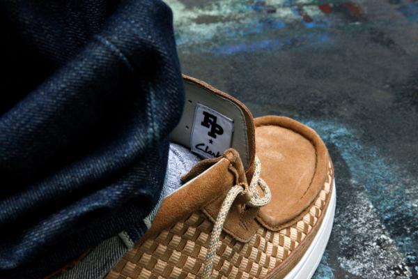 clarks-tawyer-footpatrol-woven-1