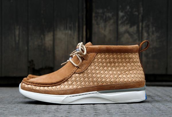 clarks-tawyer-footpatrol-woven-4