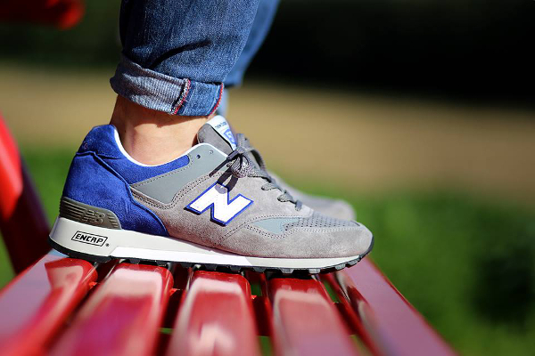 new-balance-577-the-good-will-out-1