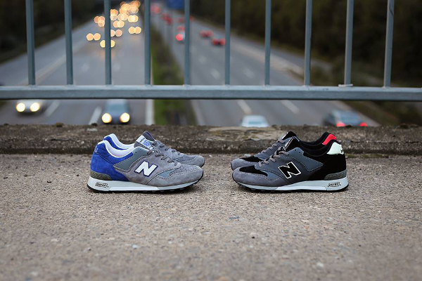 new-balance-577-the-good-will-out-10
