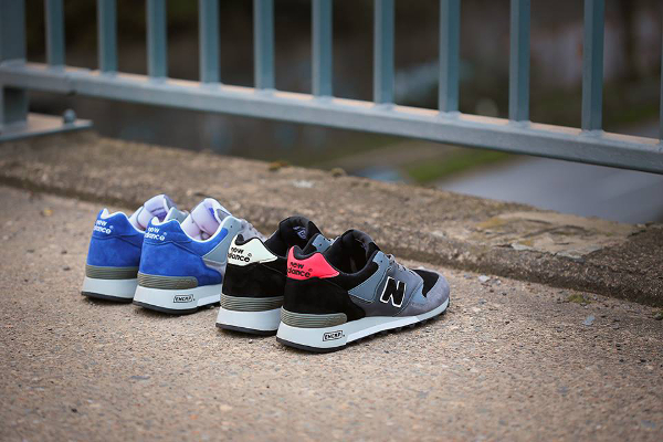 new-balance-577-the-good-will-out-11