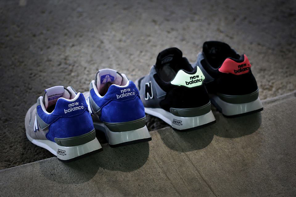 new-balance-577-the-good-will-out-12