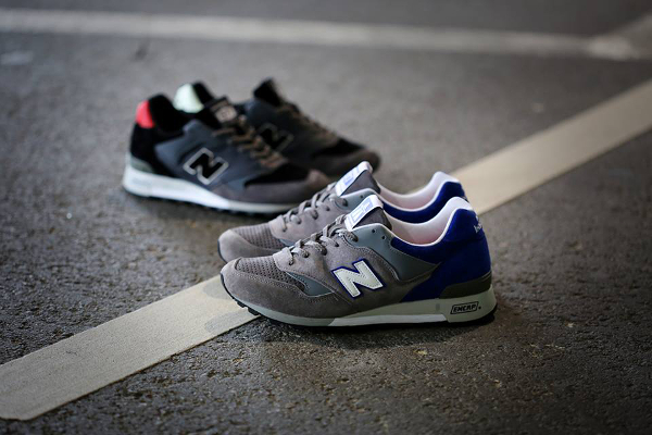 new-balance-577-the-good-will-out-13