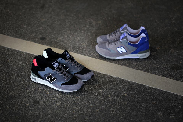 new-balance-577-the-good-will-out-14