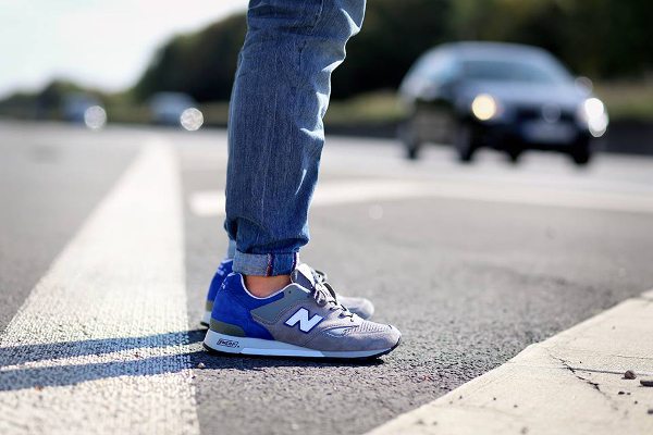 new-balance-577-the-good-will-out-2