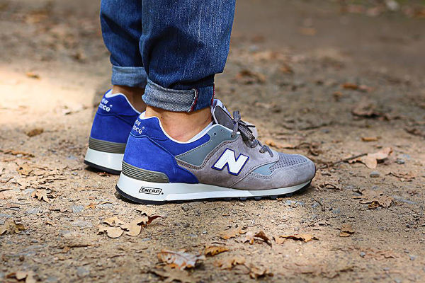 new-balance-577-the-good-will-out-4