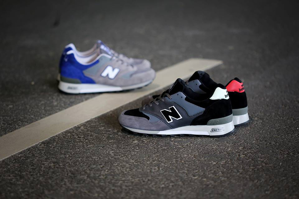 new-balance-577-the-good-will-out-5